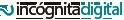 Incógnita Digital | Criação e Otimização de Sites (SEO)